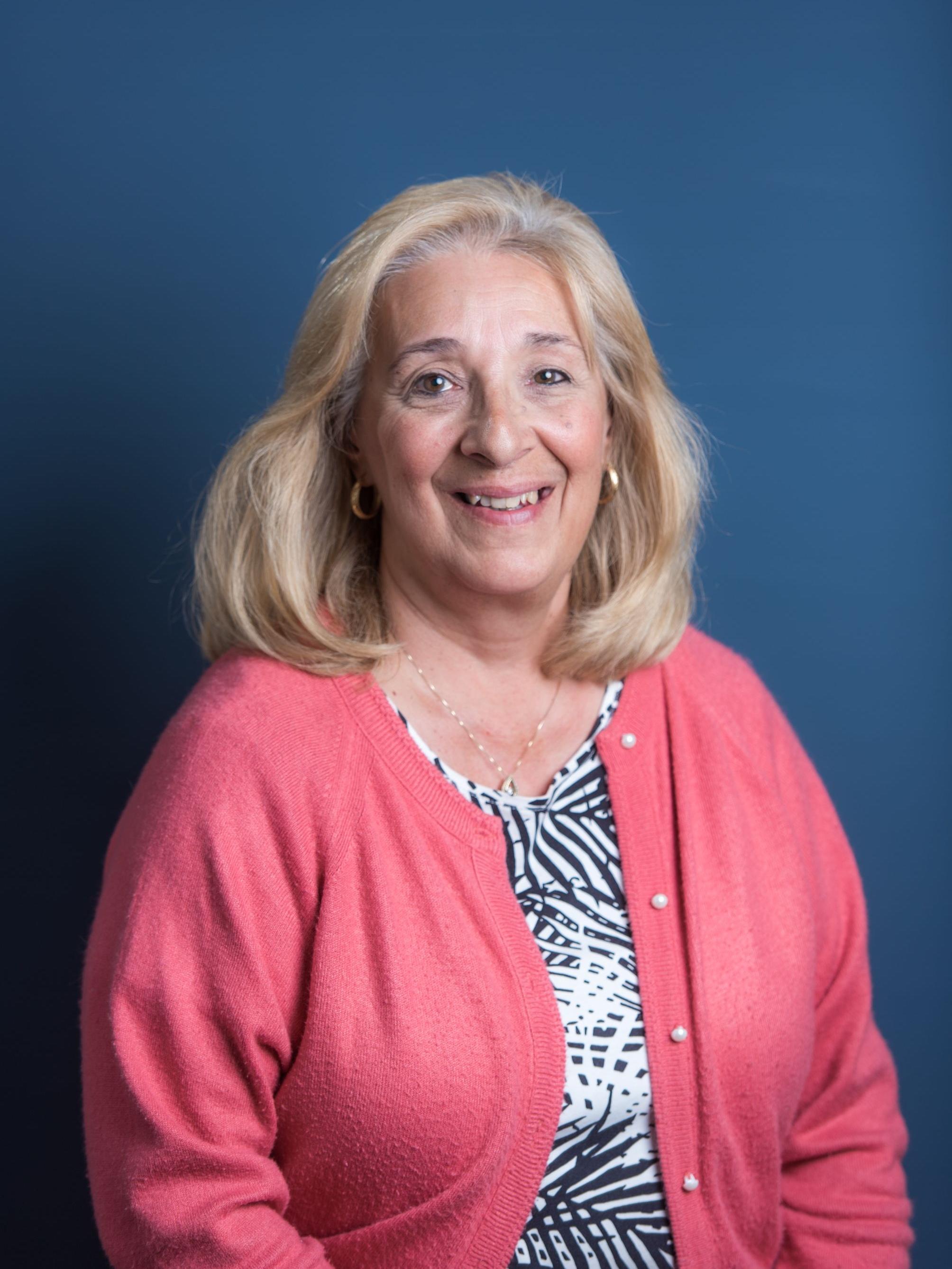 Patty Gaal - Acute Rehab Center