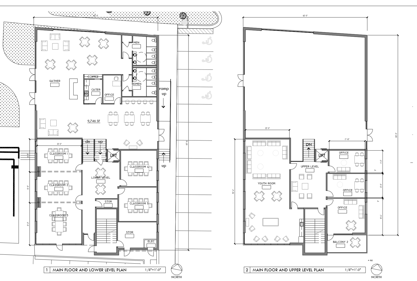 cropped new building floor plan .png