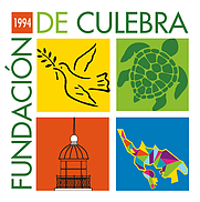 Copy of Fundacion Culebra logo