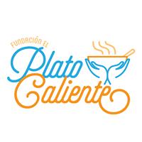 Copy of El Plato Caliente logo
