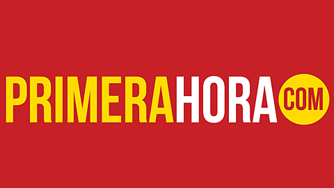 PrimeraHora_logo.jpg