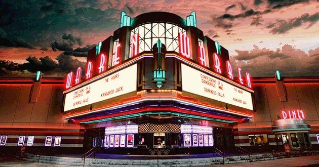 warren-theatres-office.jpg