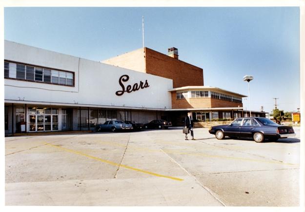 Vintage-Sears-01-2eecb89e.jpg