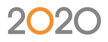 Rebrand_2020Logo_448x175 (1).jpg