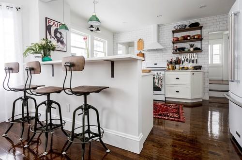 transitional-kitchen (2).jpg