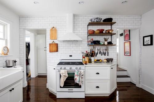 transitional-kitchen (1).jpg