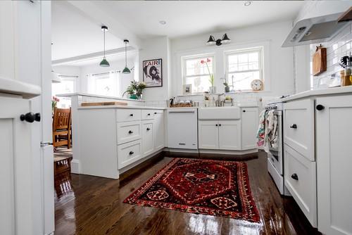 transitional-kitchen (3).jpg