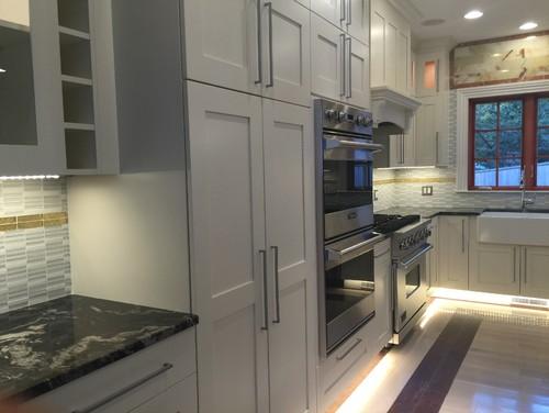 transitional-kitchen (4).jpg