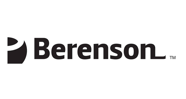 berenson_logo.jpg