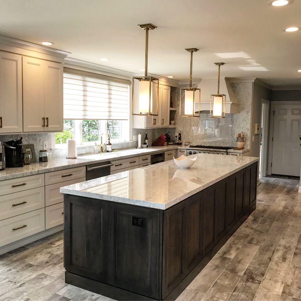 Dura kitchen 2.jpg