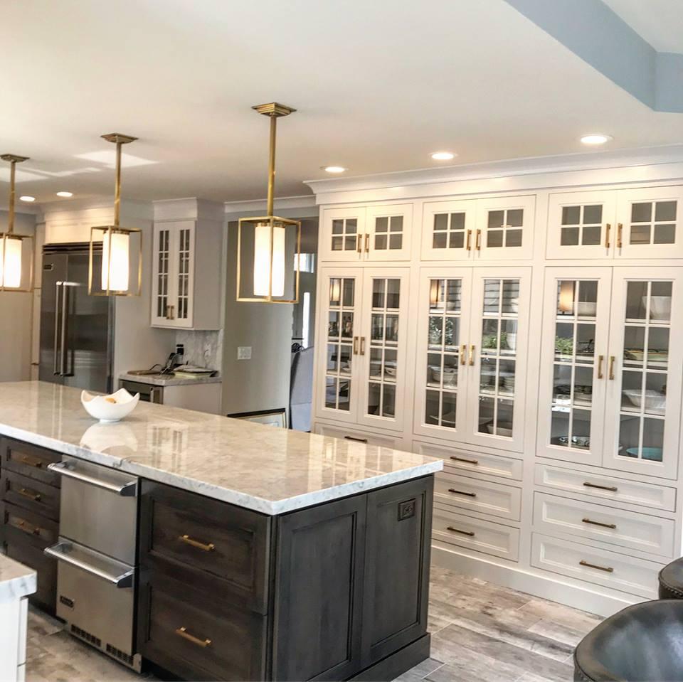 Dura kitchen 6.jpg