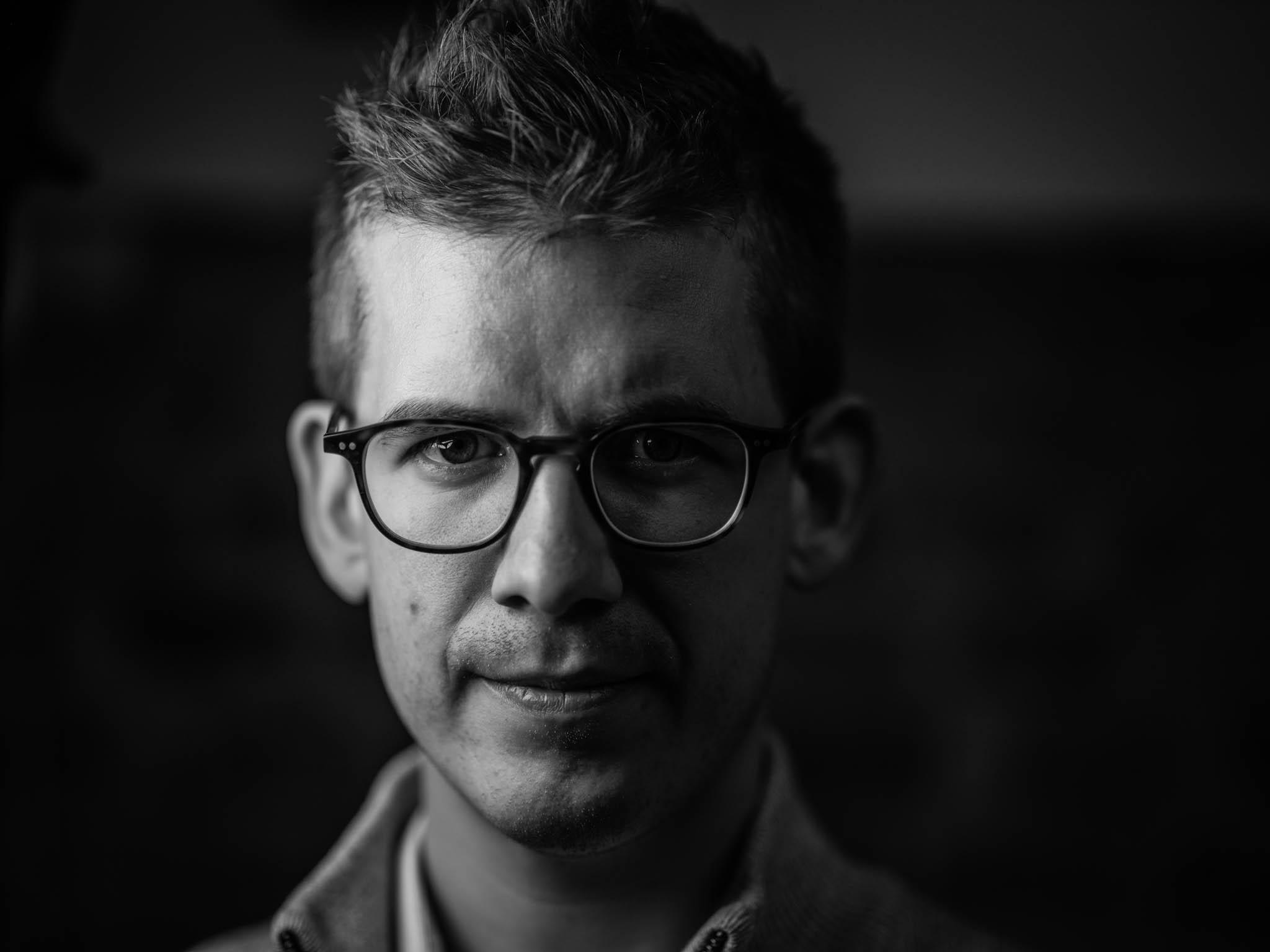 Jesper Vestergaard - Atmos Photo.jpeg