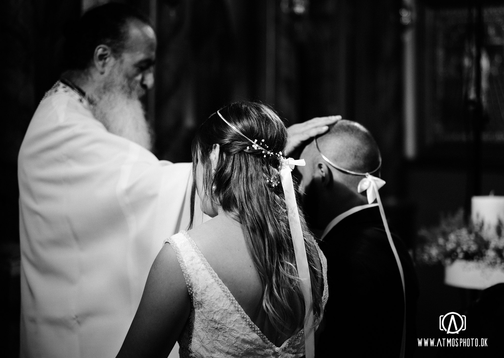 Wedding_AtmosPhoto_2048x-5.jpg