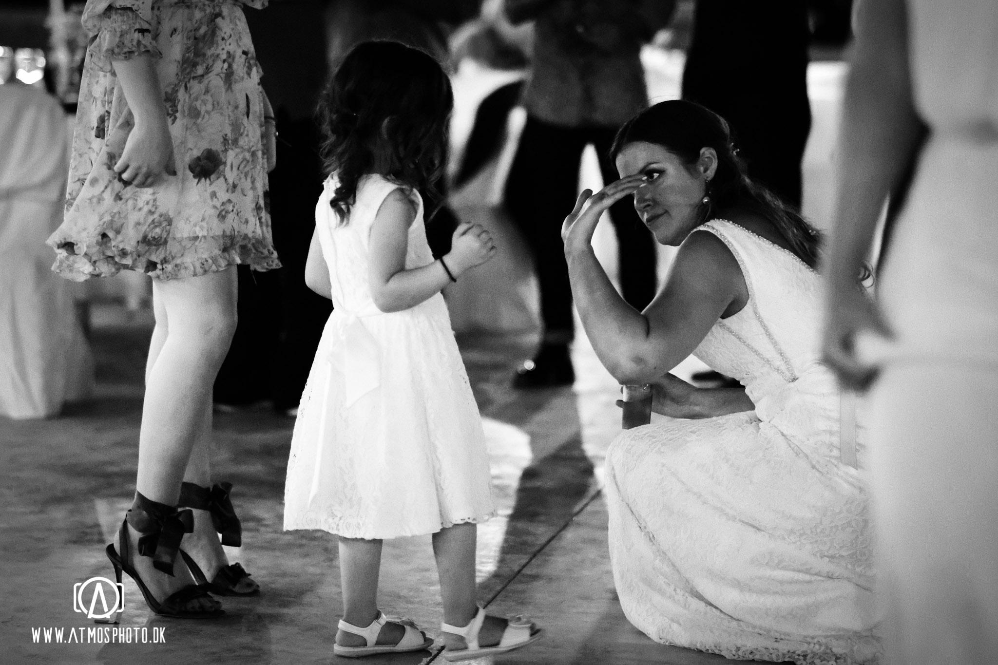 Wedding_AtmosPhoto_2048x-6-4.jpg