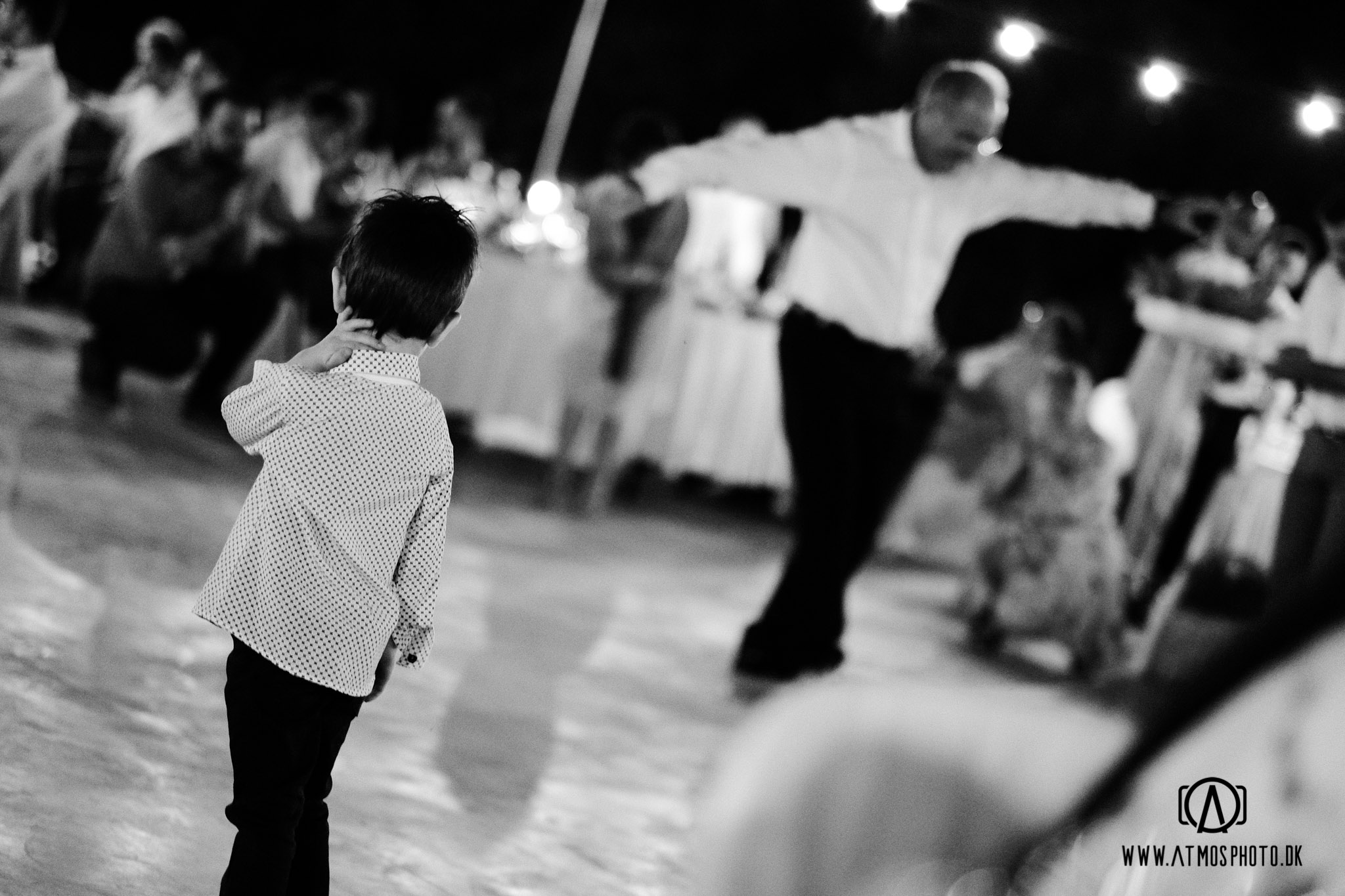 Wedding_AtmosPhoto_2048x-4-3.jpg