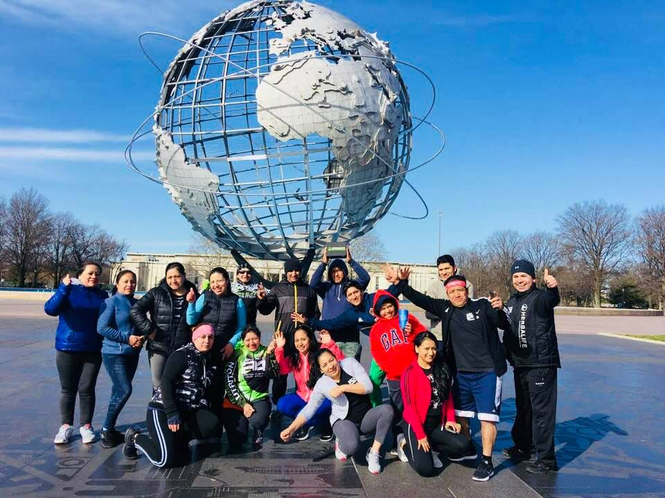 Flushing Meadows Park.jpg