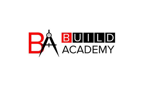 BuildAcademy.png