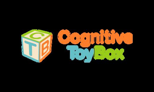 CognitiveToyBoxLogo.png