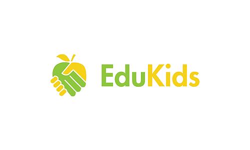 EduKids.png