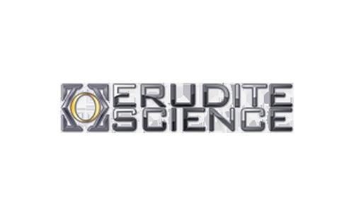 EruditeScience.png