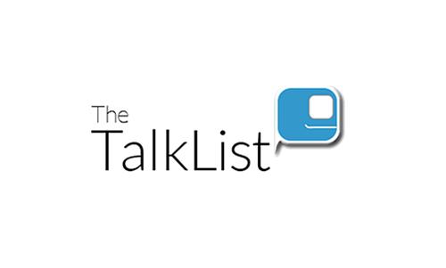 TheTalklist.png
