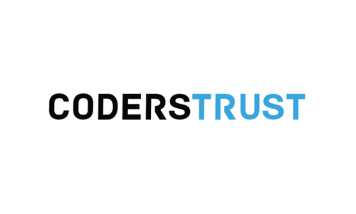 CodersTrustLogo.png