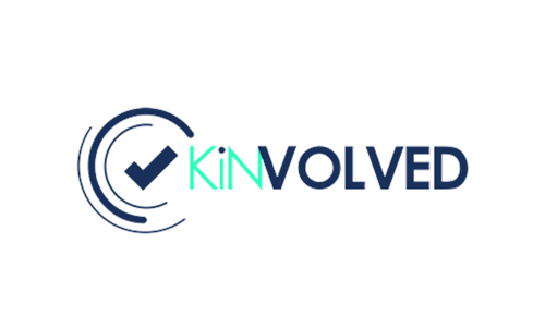 KinvolvedLogo.png