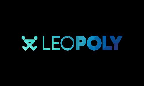 LeoPolyLogo.png