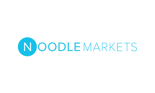 NoodleMarkets.png