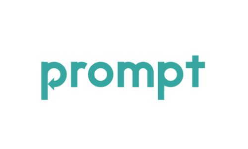 PromptLogo.png