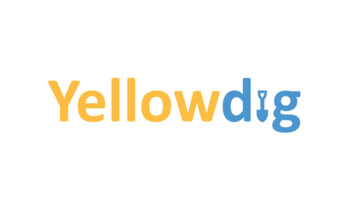 YellowDig.png
