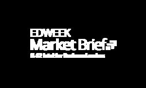 edweekmarketbrief.png