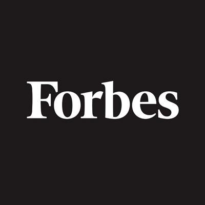 ForbesLogo.jpg