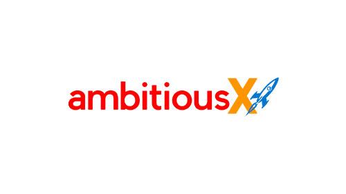 ambitiousX.jpg