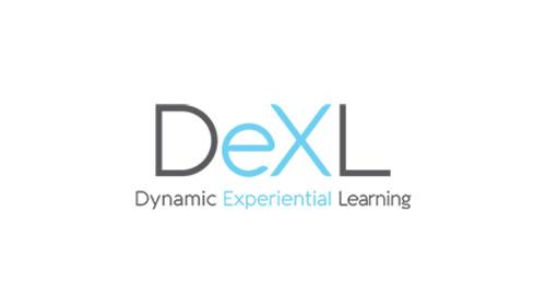 dexl.jpg