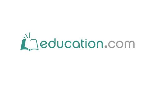 educationdotcom.jpg