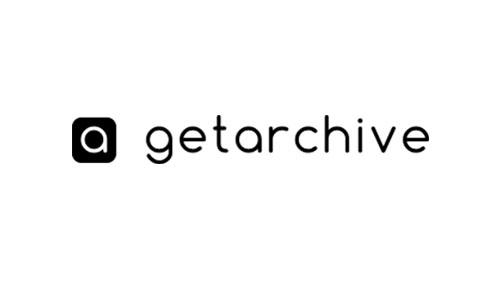 getarchive.jpg