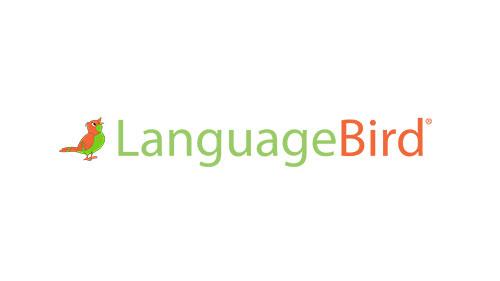 languagebird.jpg