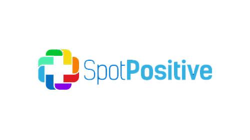 spotpositive.jpg