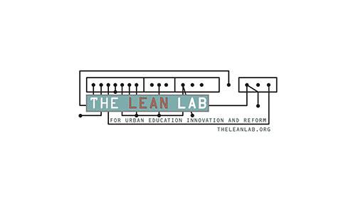 theleanlab.jpg