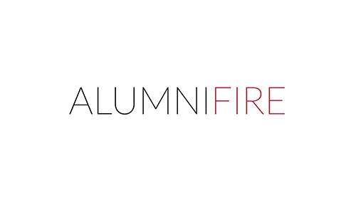 alumnifire.jpg