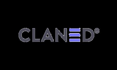 ClanedLogo.png
