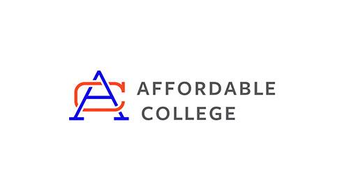 affordablecollege.jpg