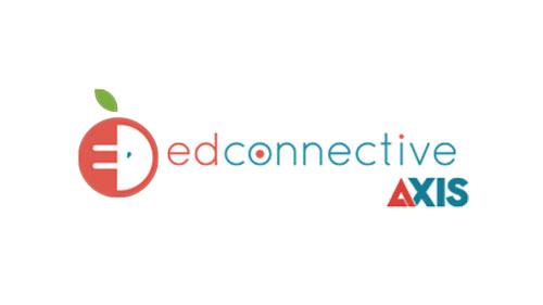 edconnective.jpg