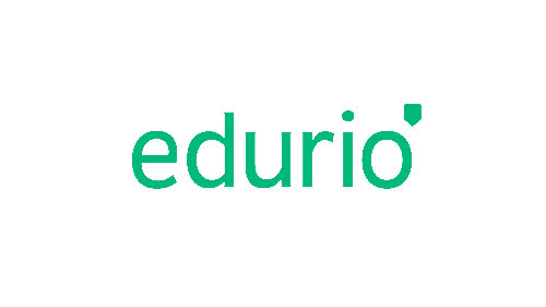edurio.jpg