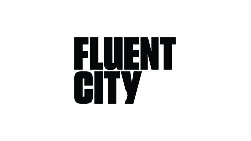 fluentcity.jpg
