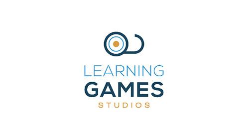 learninggamesstudios.jpg