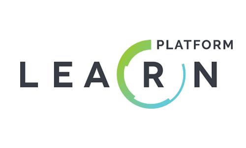 learnplatform.png