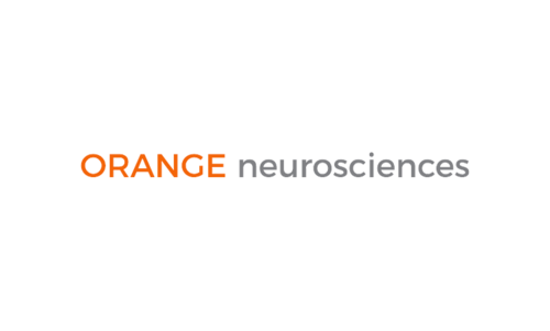 OrangeNeurosciencesLogo.png