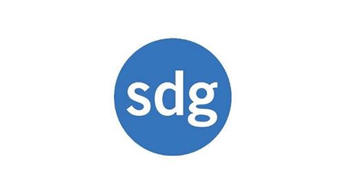 solutiondesigngroup.jpg
